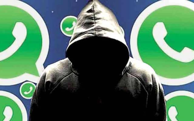 Account scaduto Whatsapp: come evitare la truffa?