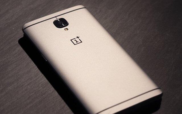 OnePlus 5 in arrivo, presentazione ufficiale fissata il 20 giugno