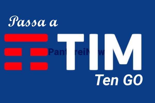 Migliori offerte Tim con chiamate illimitate e tanti Giga in 4G