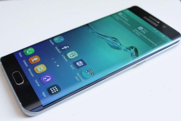Samsung galaxy s9 prezzo
