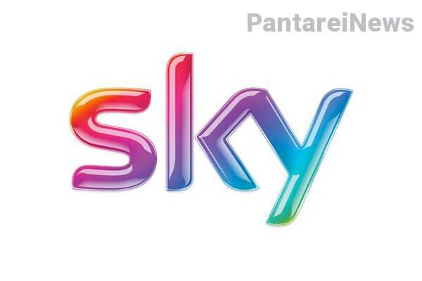 Fatturazione sky da ottobre ogni 4 settimane come per la - Bolletta telefonica ogni 4 settimane ...