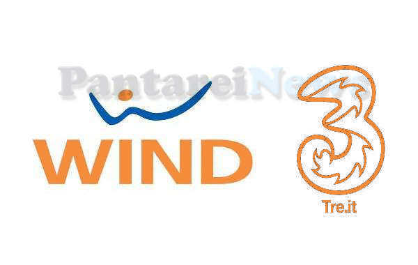 Migliori offerte Wind e Tre a partire da 7€ con 30GB da attivare ...