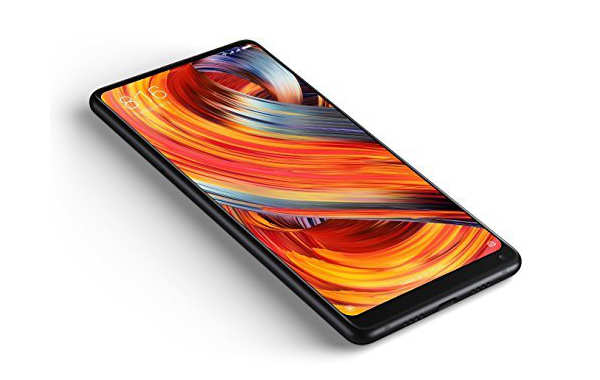 Xiaomi Mi Mix Prezzo Amazon