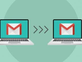 Spostare o copiare la posta da un account Gmail ad un altro