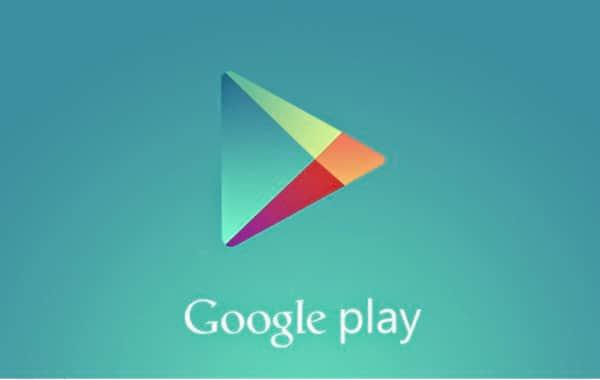 Play Store ancora fucina di app malevoli |  Bitdefender ne ha trovate 17