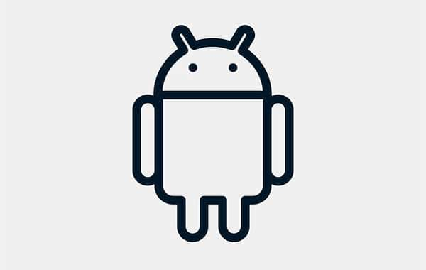 Come disinstallare app preinstallate dal tuo smartphone Android