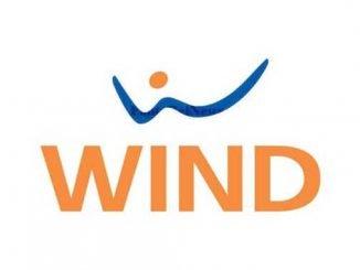 passa a wind da iliad