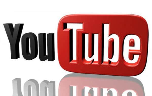 sparatoria youtube un anno dopo