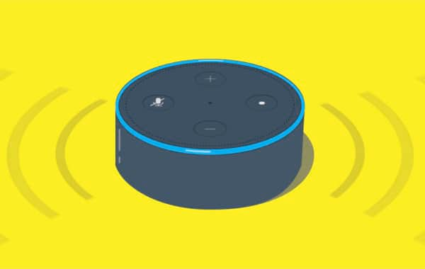 Smart Speaker: Amazon la numero uno per vendite, Google perd