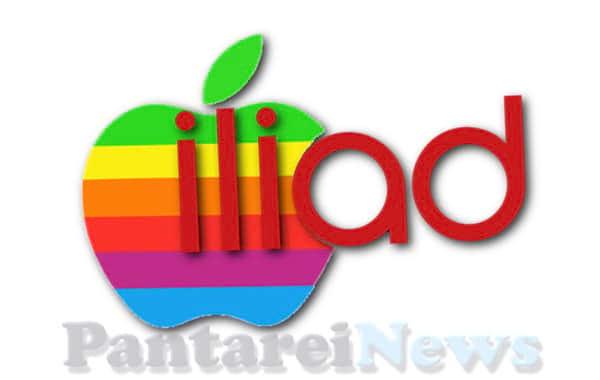 iPhone a rate con iliad: da iPhone 7 ad XS Max, dettagli e c