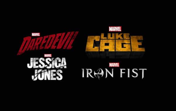 Netflix cancella serie Marvel: The Punisher e Jessica Jones le ultime due annunciate