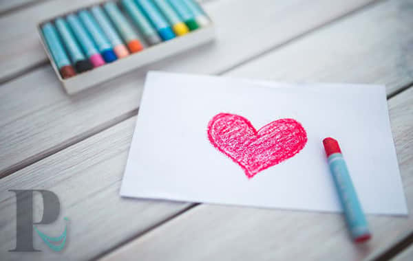 Offerta Vodafone per San Valentino    Giga illimitati per gli innamorati