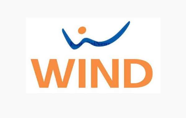 Wind Loves You |  50 GB e chiamate illimitate a 10€