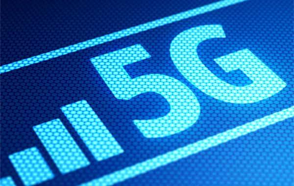 5G, non è solo questione di velocità, ma di capacità e laten