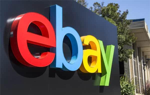 Offerte eBay devastano le offerte Amazon: fino a 50€ di scon