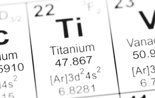 Meglio Tim o iliad con 50 GB, SMS e chiamate illimitate?
