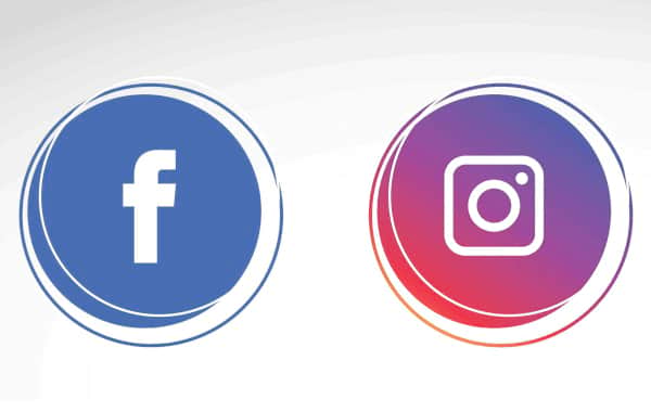 Come pubblicare su Facebook e Instagram contemporaneamente