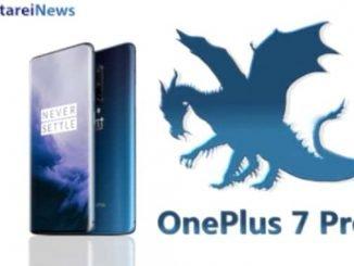 recensione oneplus 7 pro