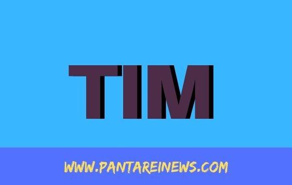Passa a Tim da iliad    Fastweb e altri virtuali    chiamate illimitate e 50 GB da 7€