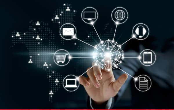 Significato di tecnologia: quando è un'evoluzione e quando n