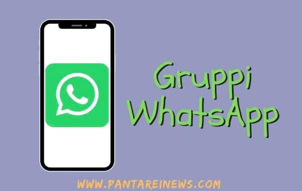 Come impedire di essere aggiunti ai gruppi di Whatsapp da ch