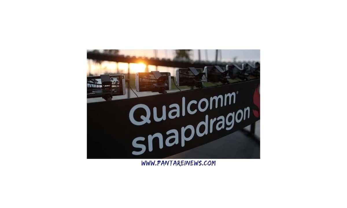 Snapdragon 765 e 765G |  Qualcomm porta il 5G sui medio gamma