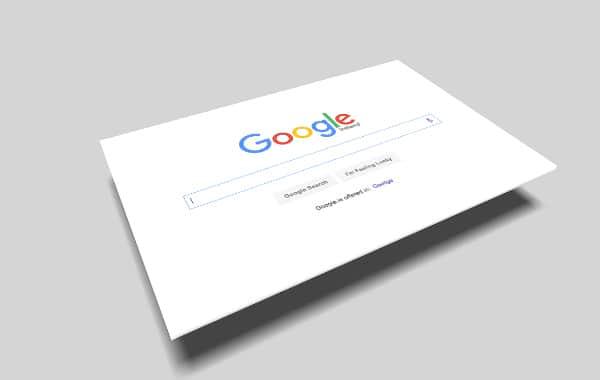 Tutto quello che hai cercato su Google Search nel 2019