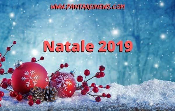 Quale smartphone regalare a Natale 2019 per tutte le tasche
