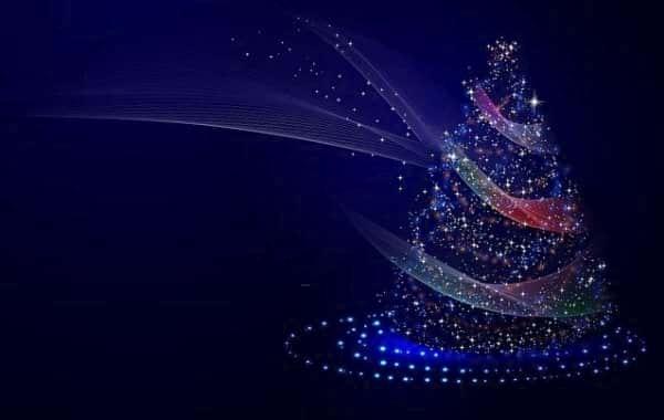 Regali di Natale dell'ultimo minuto da fare online senza spe