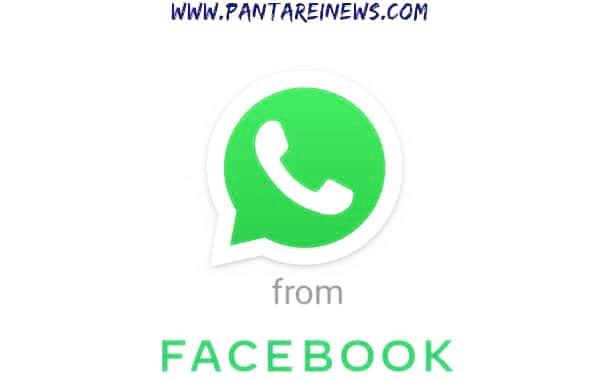 Utilizzo archiviazione Whatsapp serve a liberare spazio, ecc