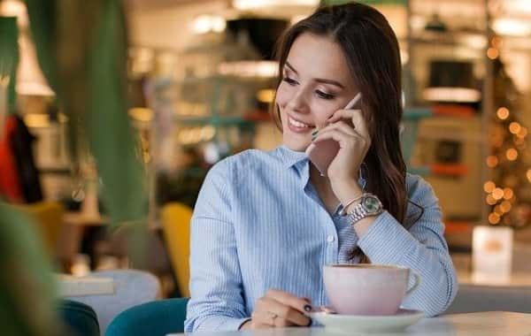 AGCOM multa Tim, Vodafone e WindTre per un totale di oltre 2