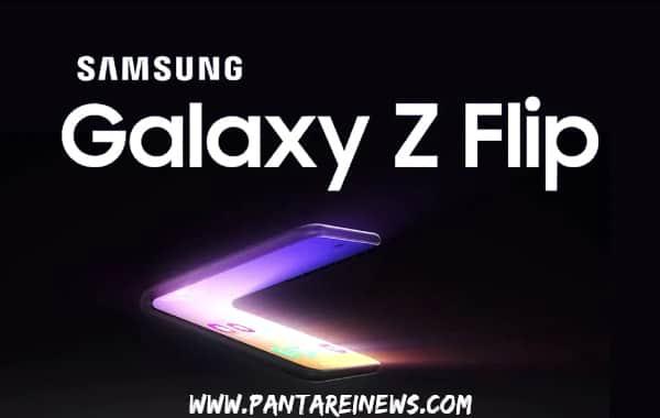 Serie Galaxy S20 e Z Flip |  poche novità tra le specifiche e prezzi elevati