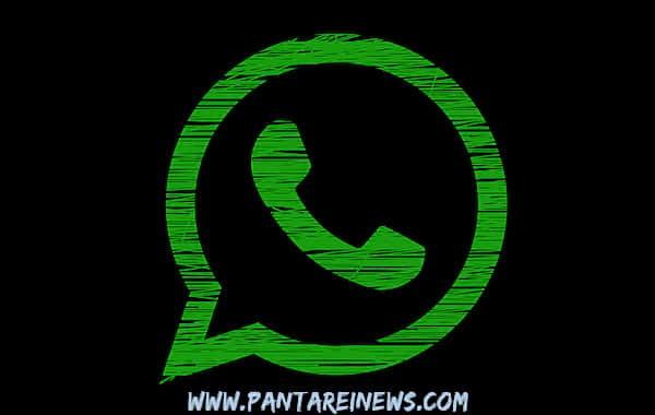 Come attivare il tema scuro su Whatsapp Beta (solo Android)