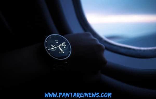 Migliori smartwatch con funzione musicale integrata