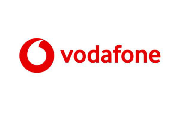 Vodafone rimodula Digital, Specia 600 e Special 1000 4GB fin