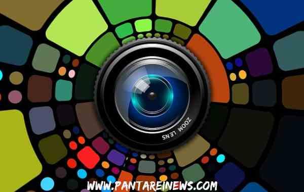 """Le migliori Fotocamere Istantanee """"effetto Polaroid"""" da comprare"""