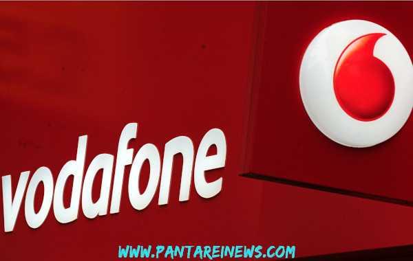 Passa a Vodafone: come attivare la Special Unlimited a ...