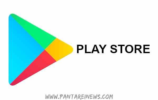 Play Store, nuove politiche per gli acquisti in app (Google come Apple)