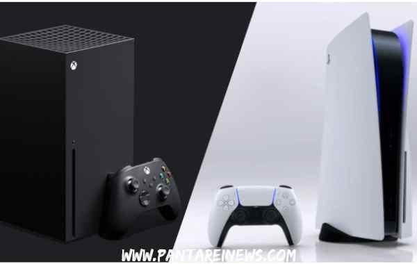 Playstation 5 vs Xbox Series X: quale console venderà di più?
