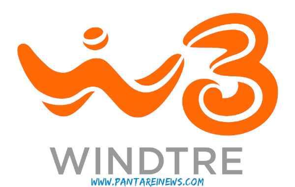Super fibra WindTre a 28,98€ arriva anche a Ragusa, Trapani e Bagheria
