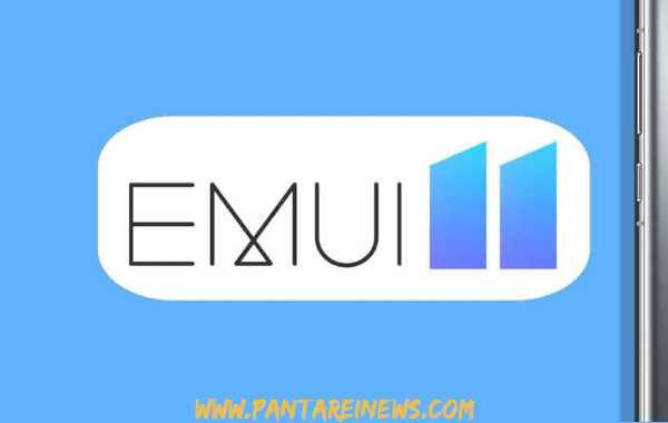 Roadmap di aggiornamento alla EMUI 11 per Huawei e Honor