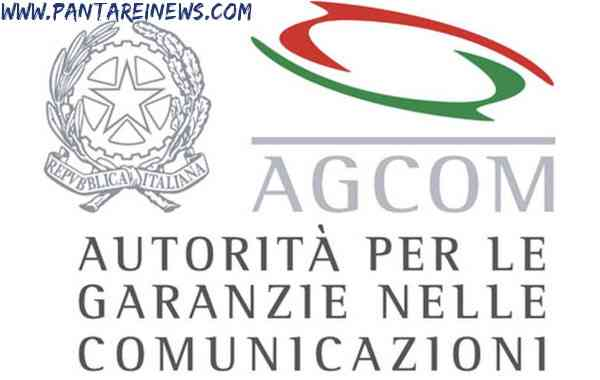 AGCOM sanziona Tim e Windtre per mancanza di trasparenza e ostacoli al diritto di recesso