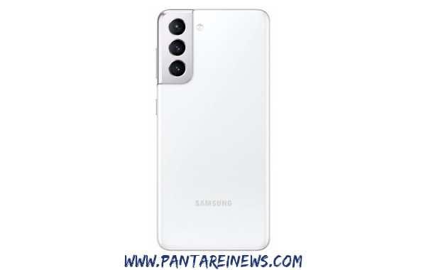 Galaxy S21 a rate con Vodafone, 24 rate e anticipo