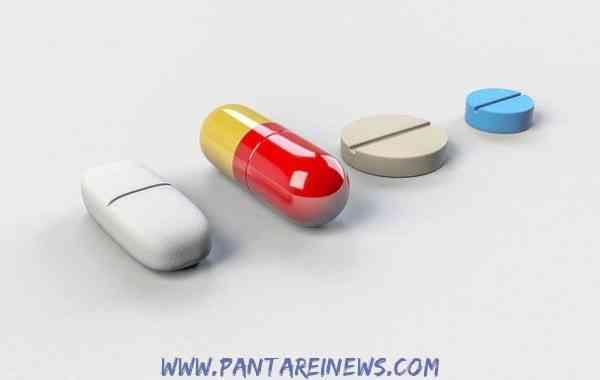 Farmaci scaduti |  è sicuro assumerli?