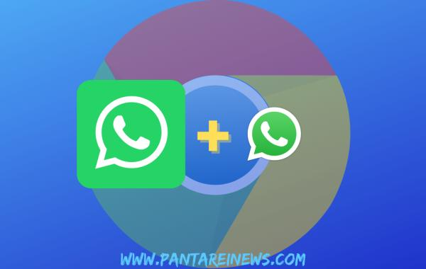 SessionBox, l'estensione per usare più account Whatsapp su Chrome