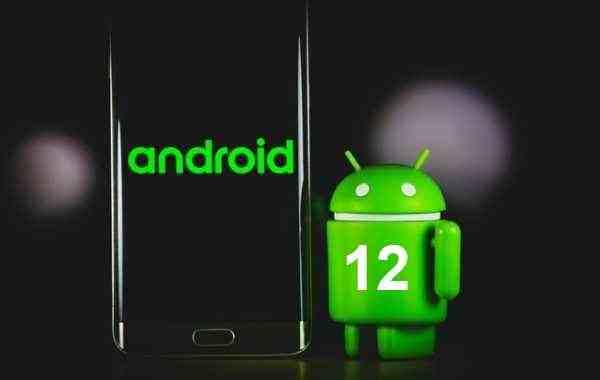 Aggiornamento ad Android 12 su Samsung: su quali smartphone e quando