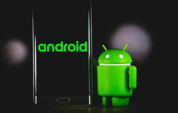 Android 12 su Xiaomi, Poco e redmi quando arriverà e per quali smartphone