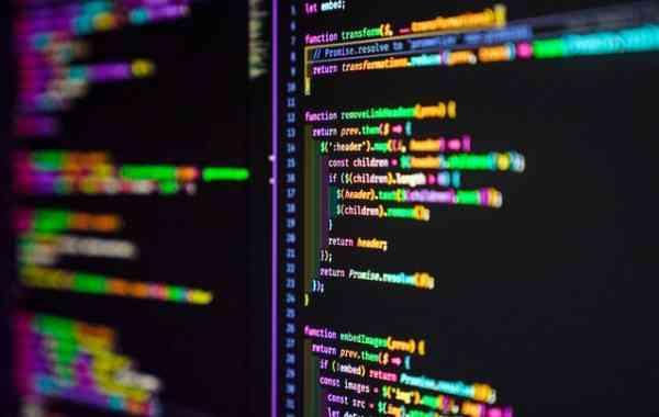 Attacchi informatici sostenuti dai Governi, almeno 50 mila avverte Google