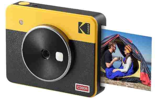 Stampanti fotografiche istantanee, le migliori che puoi acquistare